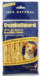 DentaGuard_SmallDogRawhideChews